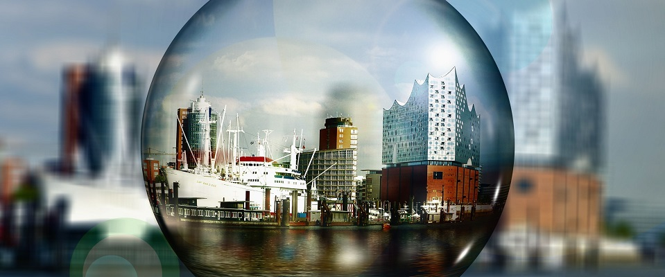 Lloydtouristikde Reisethemen Elbphilharmonie Hamburg Lloyd